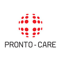Logo Pronto-Care