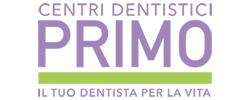 Centri Dentistici Primo _ img
