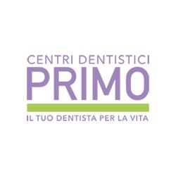 centri-dentistici-primo_img